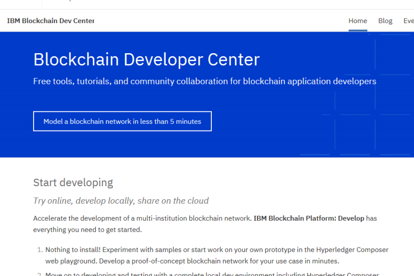 9-IBM-Blockchain-Home-CROP.png