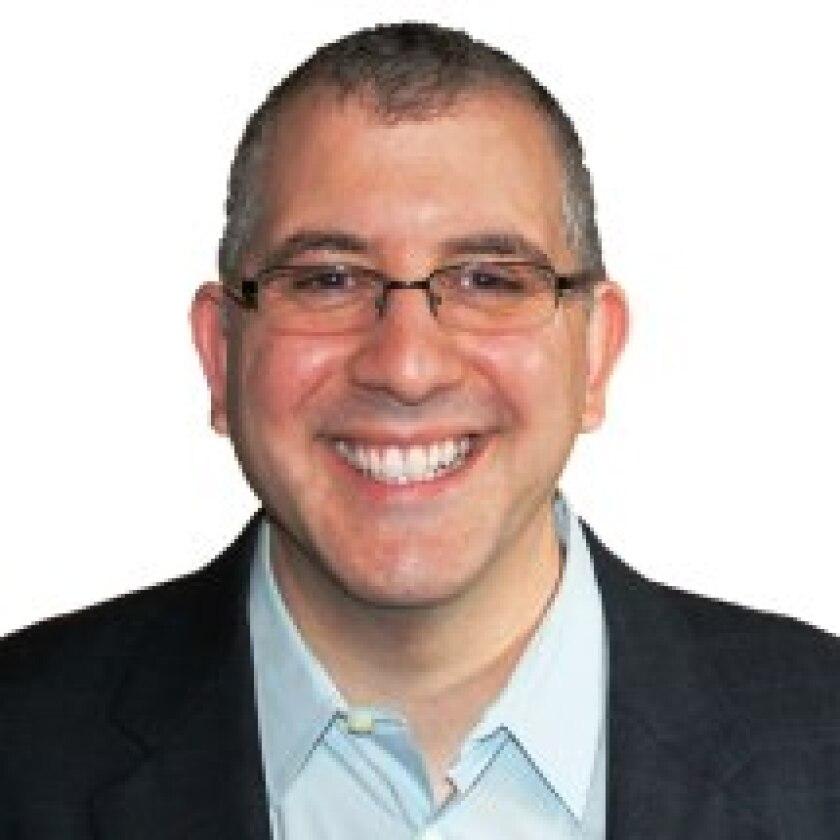 Jeff Goldberg.jpg