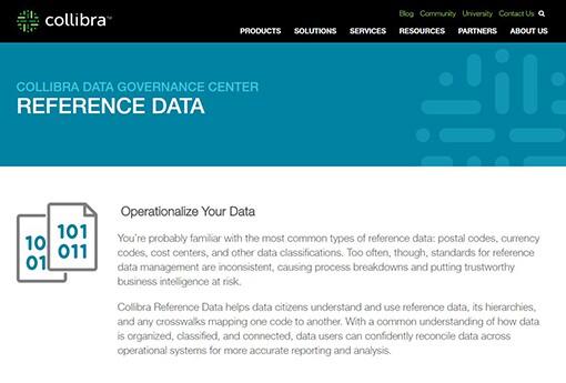 Collibra-Reference-Data-Accelerator.jpg