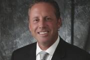 Eric Conover Stifel advisor
