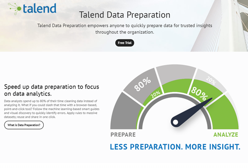 Talend-Data-Preparation.png