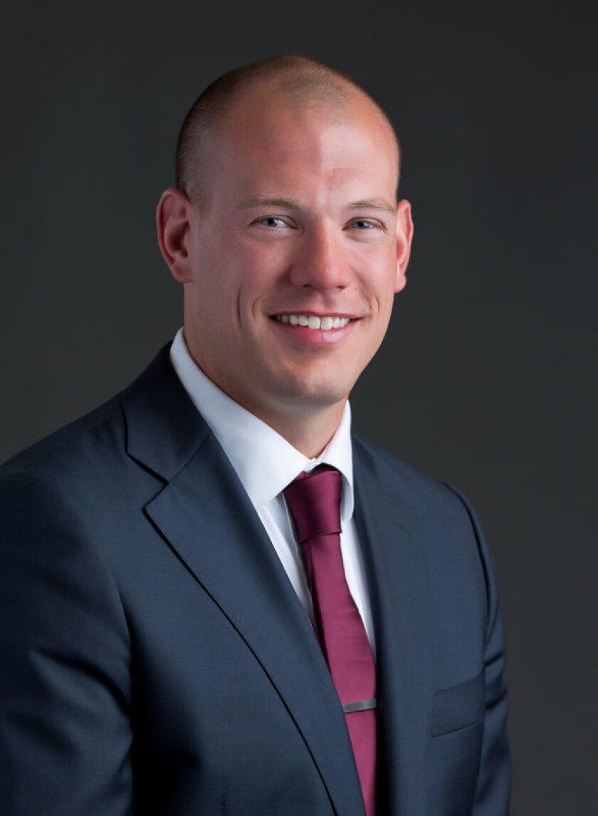Stifel Financial advisor