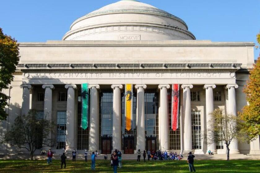 MIT three.jpg
