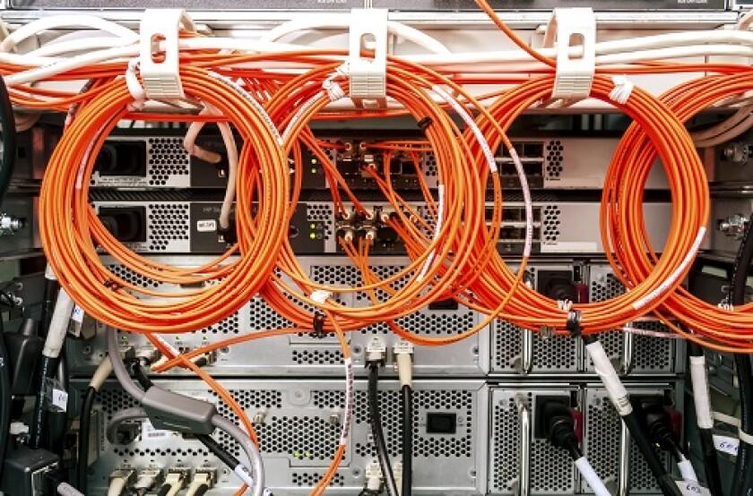 servers-wire.jpg