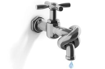 faucetknot-foto-357.jpg