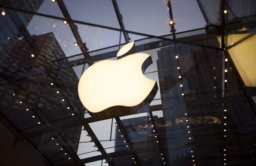 apple software 10.jpg