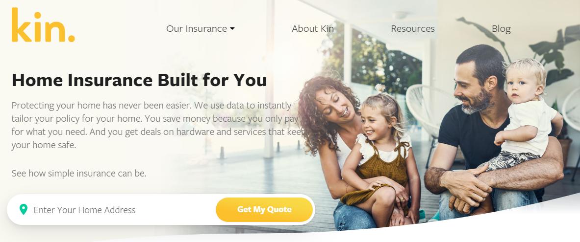 kin-insurance-010119.PNG