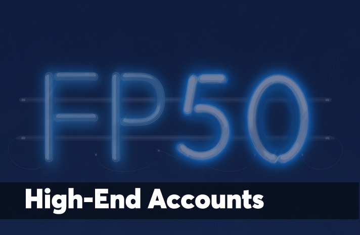 FP60217_cover1.png