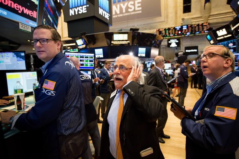 US-stock-market-Brexit-Bloomberg