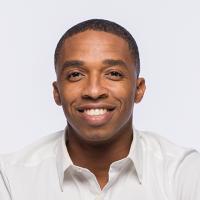 Allan Boomer is the founder of Momentum Advisors in New York