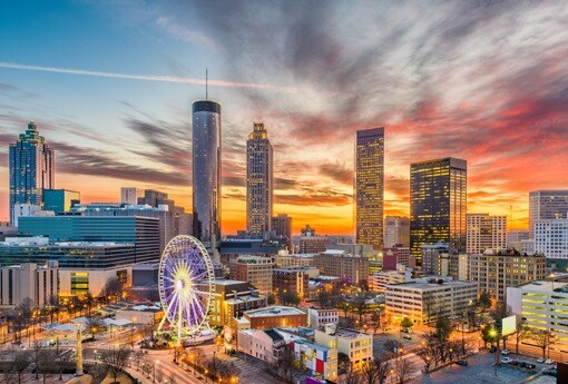 Atlanta Georgia 15.jpg