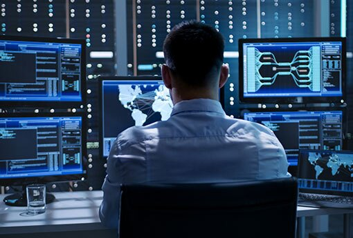 Information-systems-security-manager.jpg