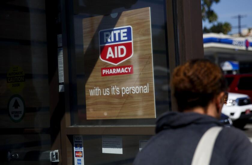 RiteAid.Bloomberg.jpg