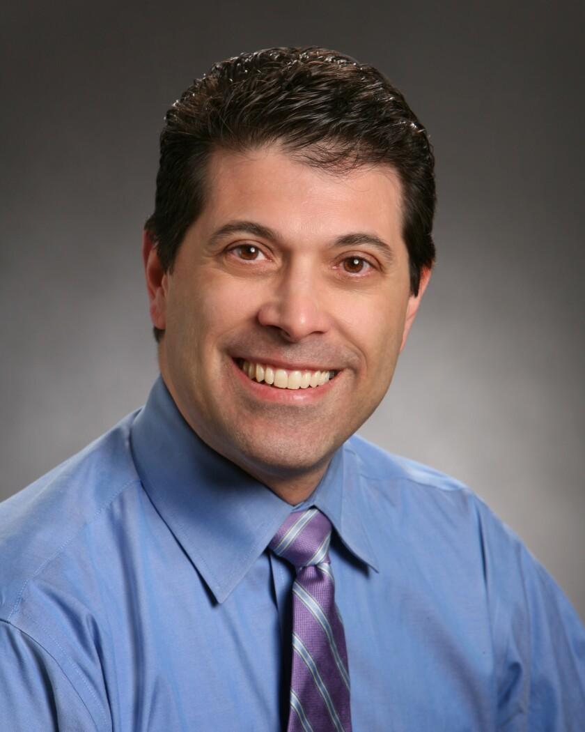 Steve Stanganelli Clear View Wealth Advisors