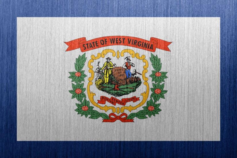 9. West Virginia.jpg