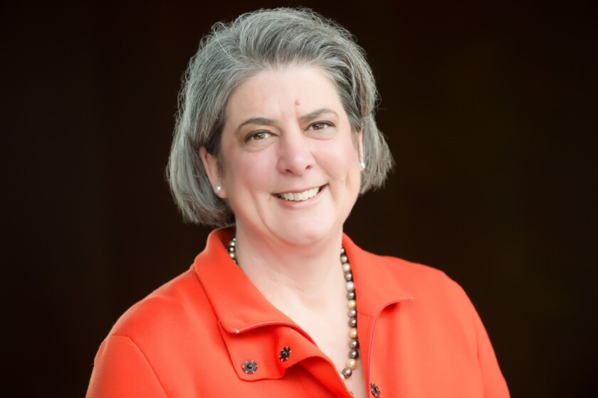 Kathleen McQuiggan CFP Board 0118.jpg