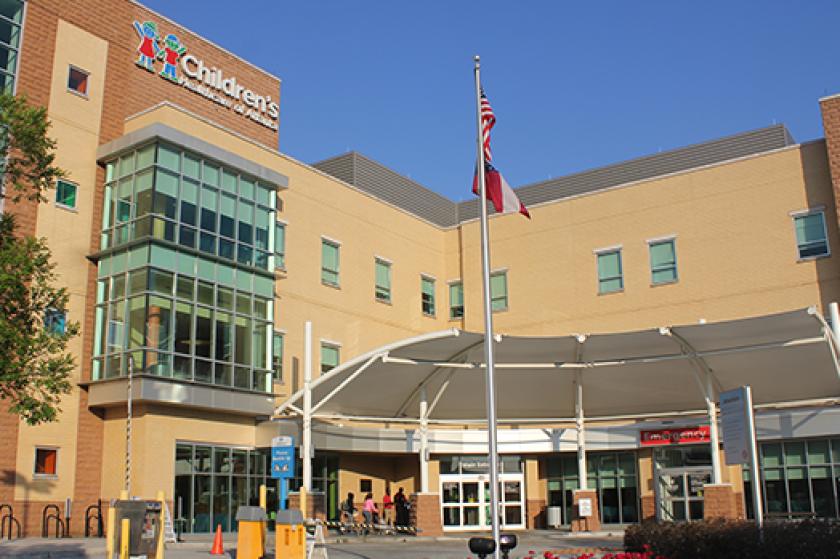 Childrens Hospital of Atlanta-CROP.png