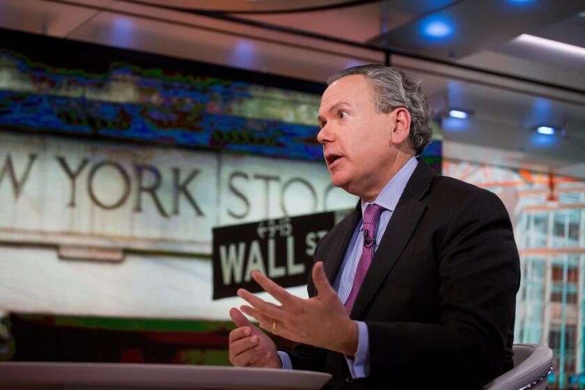 Bentsen_Ken_CEO_SIFMA_Bloomberg.jpg