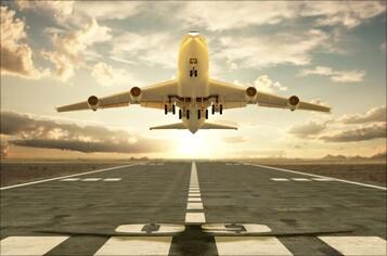 airplanetakeoff-foto-357.jpg