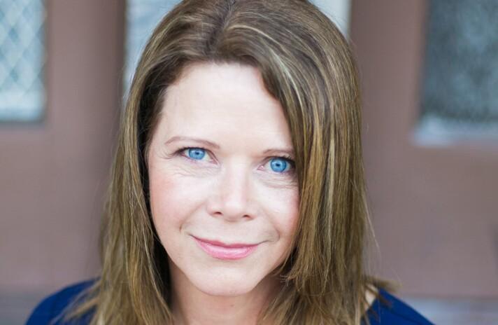 Karla Allen, Senior Director of Payments Innovation, Walmart