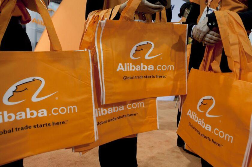 Alibaba two.jpg