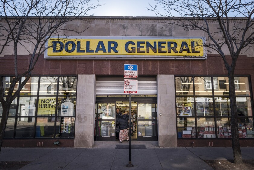 Dollar General.Bloomberg.jpg