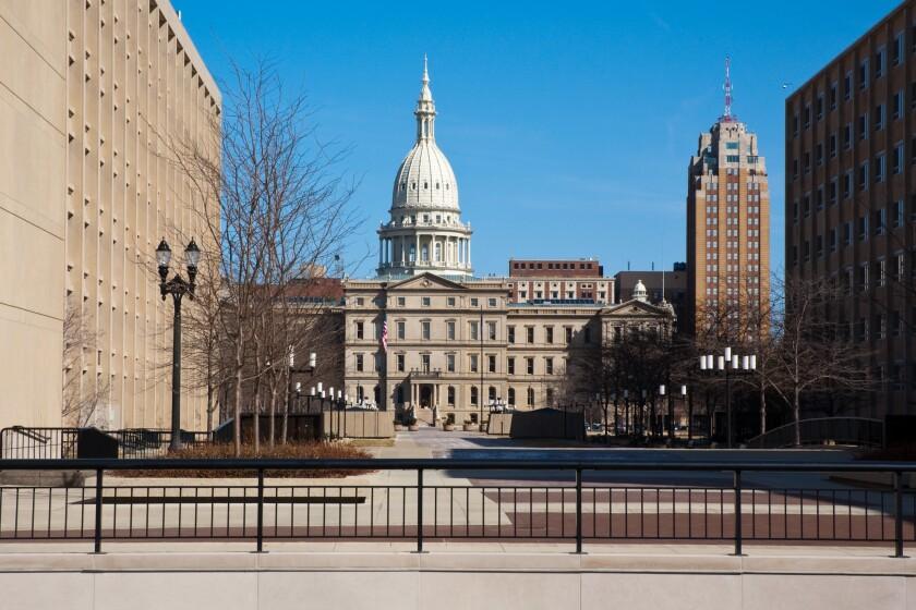 Michigan State House.jpg