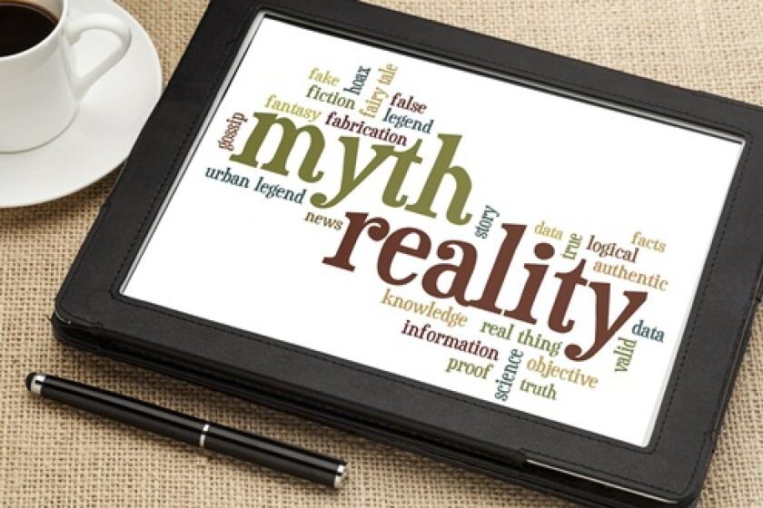 Myth-Adobe