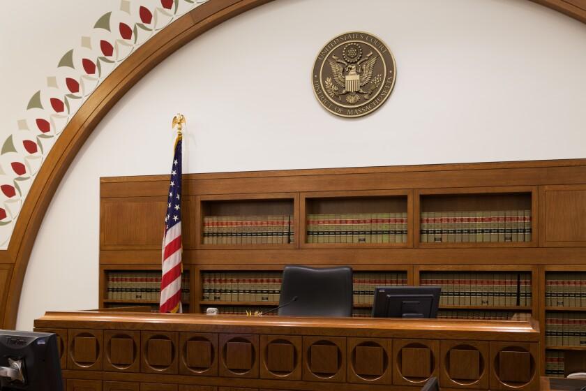 US Court.Mass.jpg
