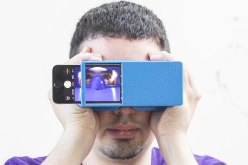 3-D printed box-CROP.jpg
