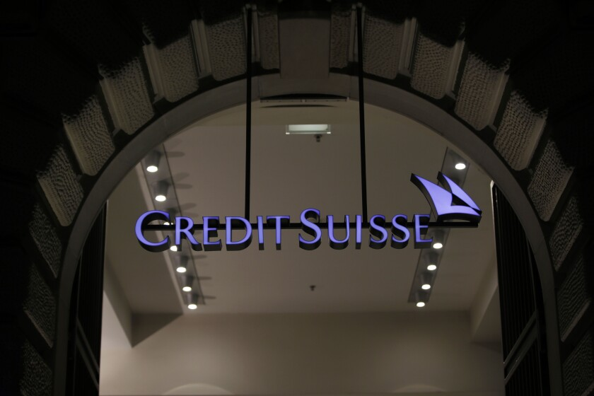 Credit-Suisse-night-photo-Bloomberg-News