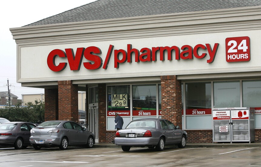 cvs-store-pharmacy
