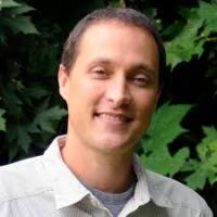 Dave Nevogt of Hubstaff
