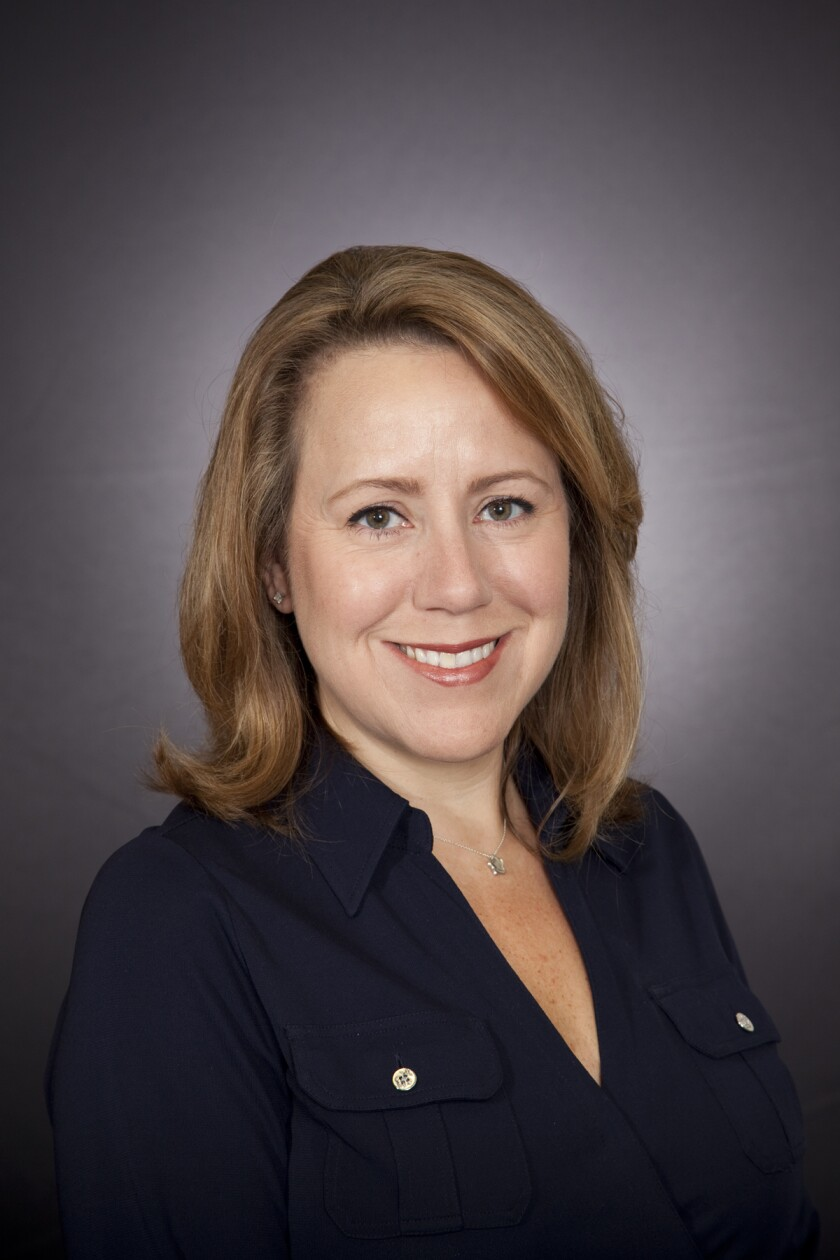 Suzanne-McGarey
