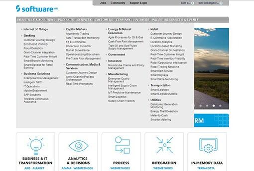 Software-AG.jpg