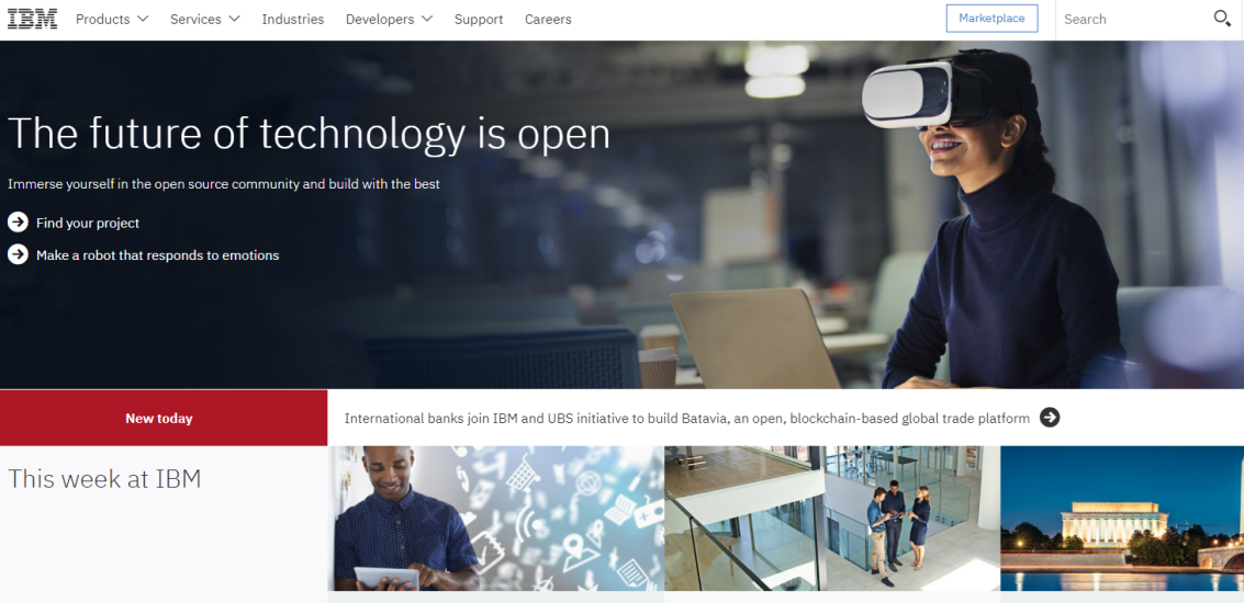 27. IBM.PNG