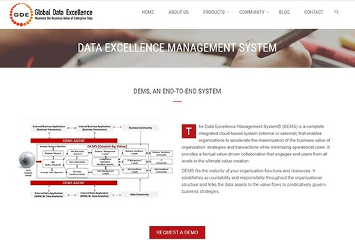 Global-Data-Excellence---DEMS.jpg