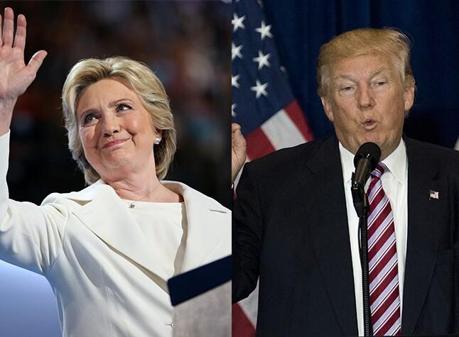 EBN-Slide-ClintonTrump3.jpg