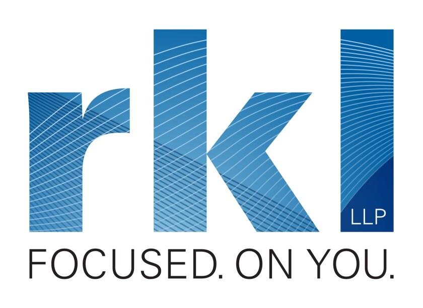 rkl-logo.jpg