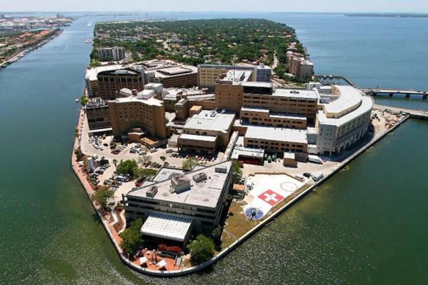 Tampa-Gen-CROP.jpg