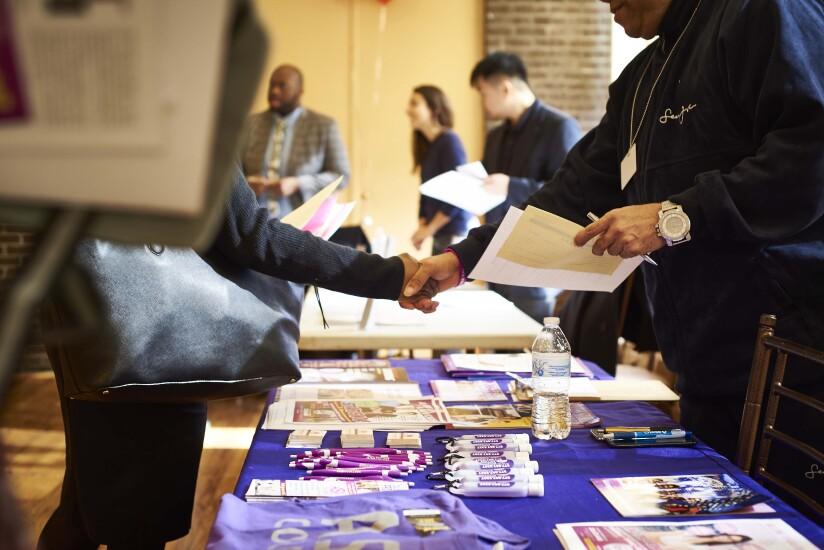 Hiring.JobFair.Bloomberg.jpg