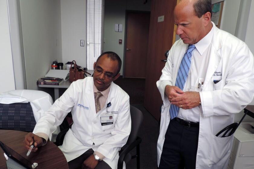 Doctors-collab-2-CROP.jpg
