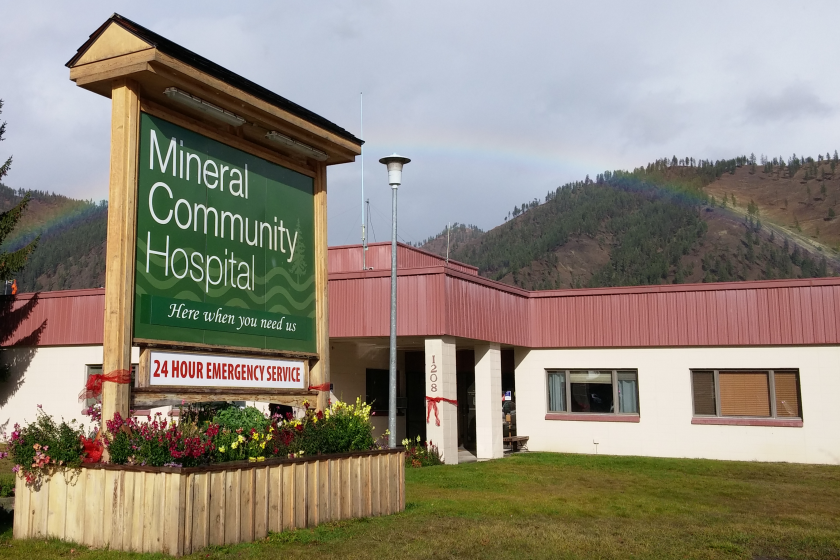 Mineral Community Hospital-CROP.png