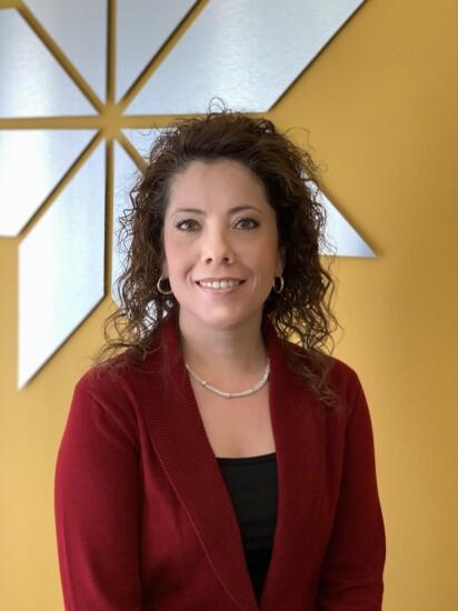 Lisa Munoz, DNCU.jpg