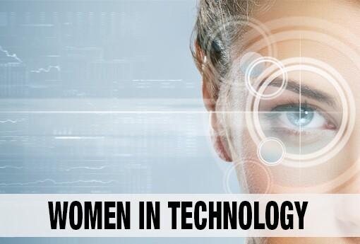 WOMEN IN TECHNOLOGY.jpg