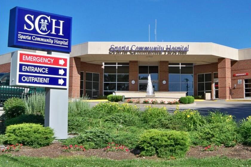 Sparta Community Hospital-CROP.jpg