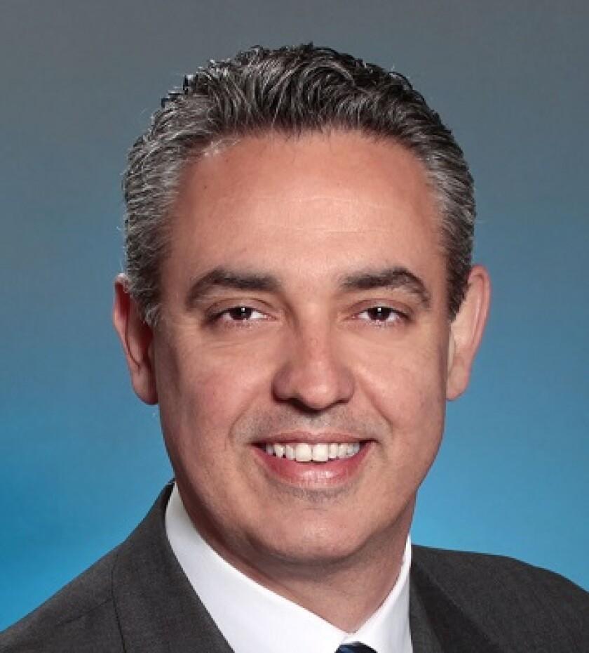 Tony Cosentino.jpg