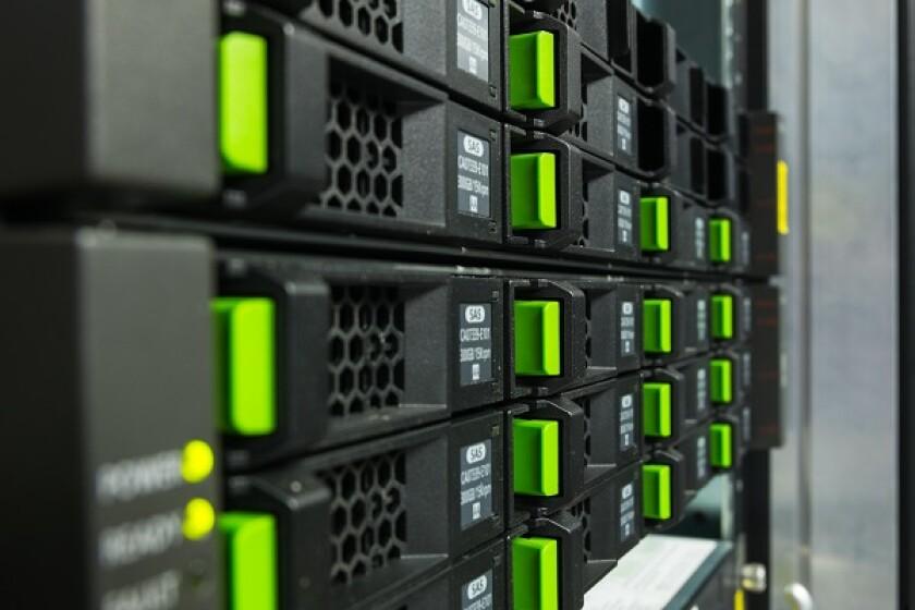 data center 21.jpg