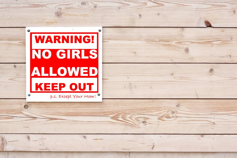 No-girls-Allowed-103018