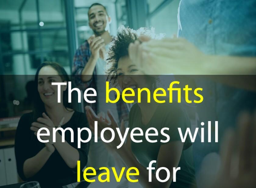 Benefits.Slideshow.3.27.jpg